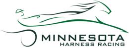 Minnesota Harness Racing Association