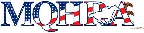 Minnesota QH logo