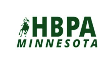 Minnesota HBPA