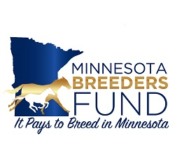 Minnesota Breeders Fund